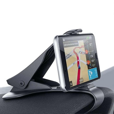 Car Holder  - Dash  2301