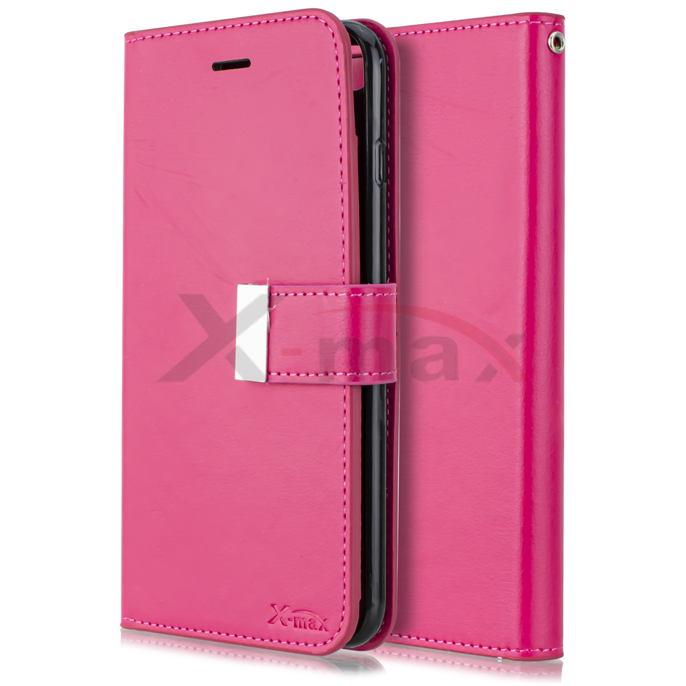 IPHONE 11 - SUNNY WALLET - PINK