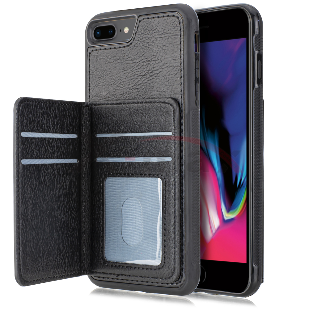 IPHONE 7/8 PLUS - CARD HOLDER