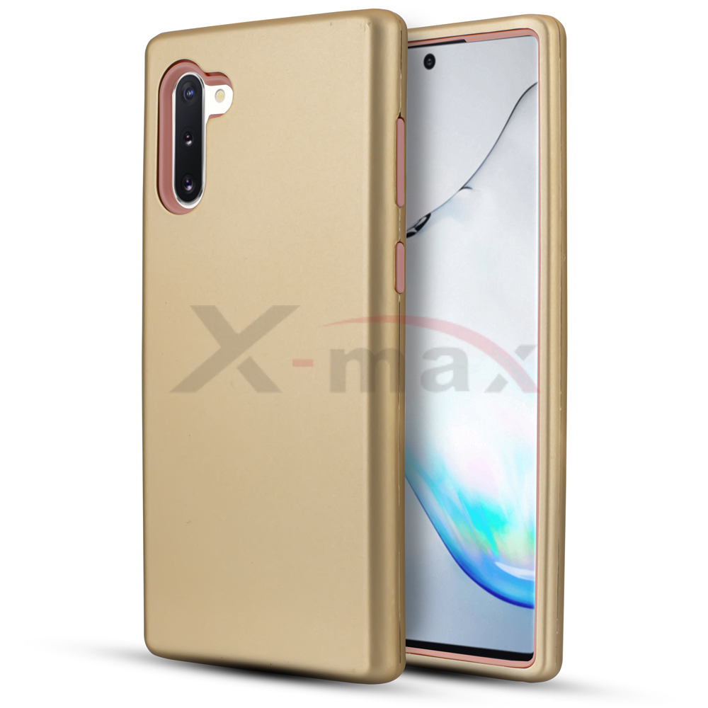 NOTE 10 - SLIM ARMOR - GOLD