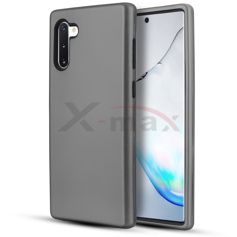 NOTE 10 - SLIM ARMOR - GRAY