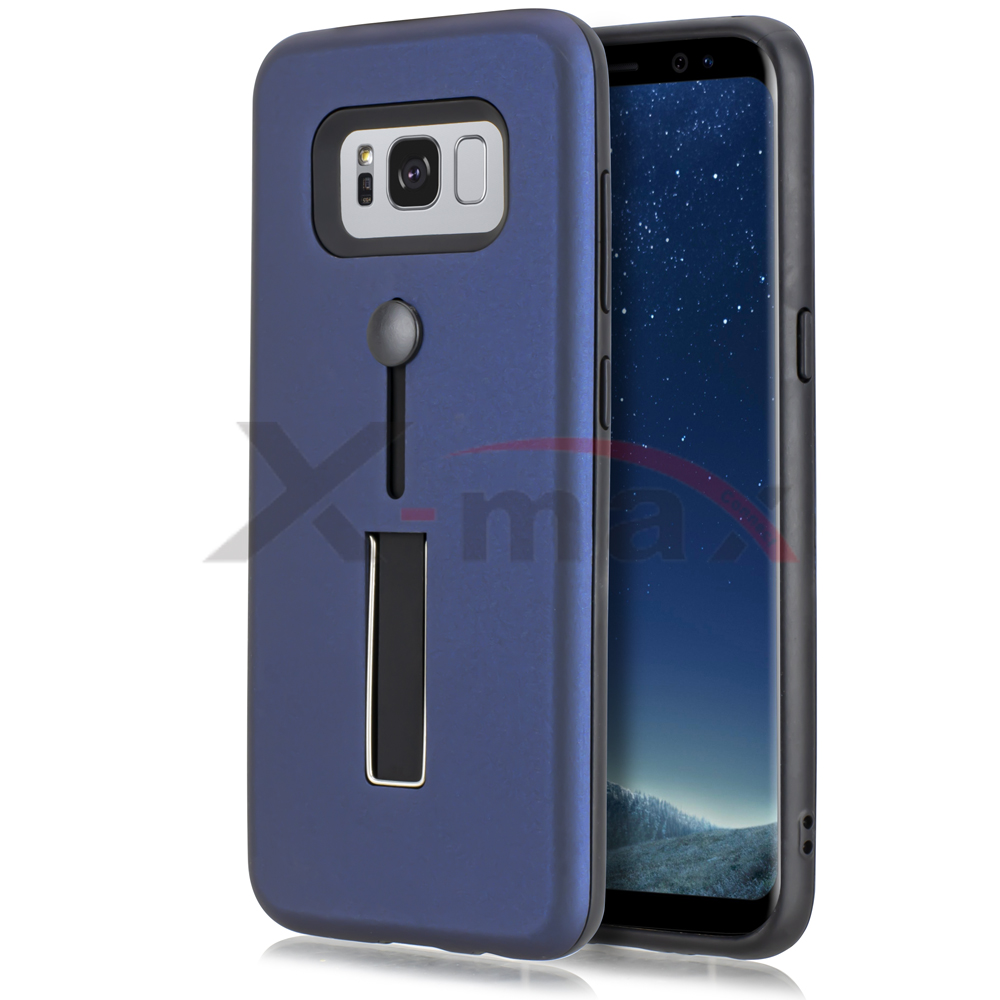 S8 PLUS - RUBBER RING - NAVY BLUE