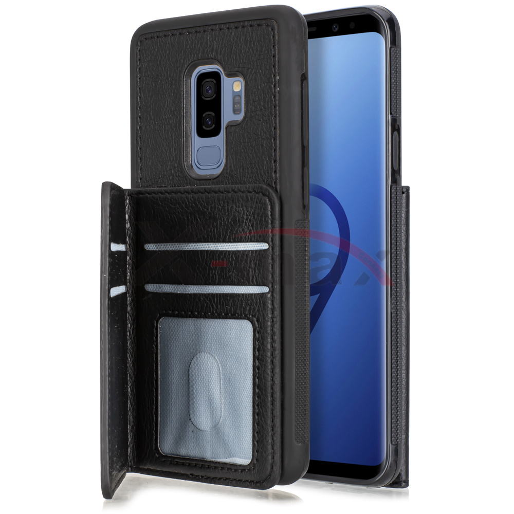 S9 PLUS - CARD HOLDER