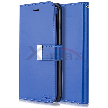 IPHONE 6S - SUNNY WALLET - BLUE