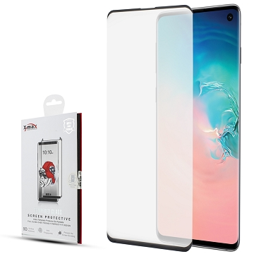 TEMPERED GLASS - S10 PLUS
