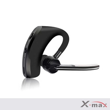Wireless Headset  4.2  XMAX  X-HB1117