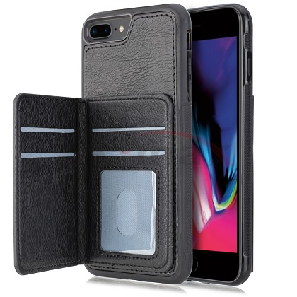 IPHONE 7/8 - CARD HOLDER