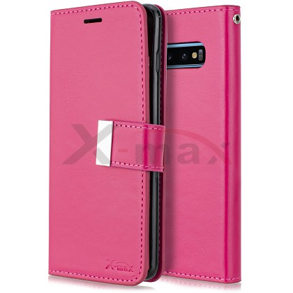 S10 - SUNNY WALLET - PINK